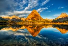 quotes zion national park landscape wallpaper reflection hd desktop wallpapers 4k hd