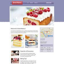 Sle Websites Free Website Templates Themes Webs Themes Templates