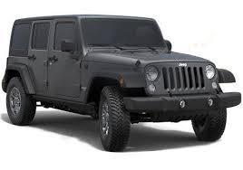 price for jeep wrangler jeep wrangler unlimited price review pics specs mileage