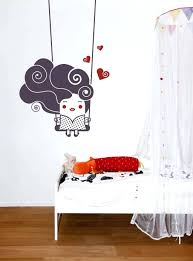 home wall decoration ideas u2013 bookpeddler us