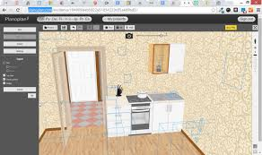 100 design your kitchen online kitchen layout planning