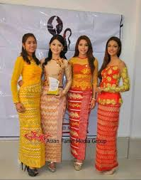 uniform for myanmar traditional dress other dresses dressesss