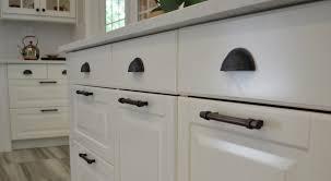 Kitchen Cabinet Door Knob 74 Exles Charming Fascinating Ikea Kitchen Cabinet Door Knobs