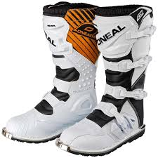 sixsixone motocross boots bell bike helmets for men bikes motocross boots clearance gear
