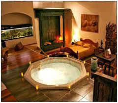 hotel dans le var avec dans la chambre romantique chambre avec chambre avec privatif var
