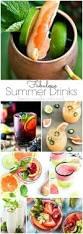 best 25 beach alcoholic drinks ideas on pinterest alcoholic