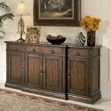 kitchen buffets furniture best 25 mediterranean buffets and sideboards ideas on