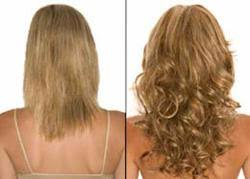 strand by strand hair extensions top atlanta salon shares strand by strand hair extensions secrets