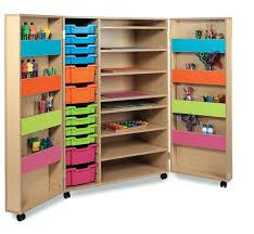 Craft Storage Cabinet Craft Storage Cabinets Craft Storage Cabinet Craft Storage