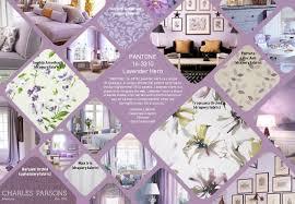 home design trends spring 2015 pantone spring summer 2015 color report lavender herb decor