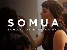 Makeup Artist Classes Online Free Illamasqua Foundation Lipstick Contouring Blusher