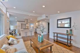 mony nop specializes in livermore ca homes real estate and
