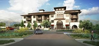 senior appartments olivera senior apartments rentals pomona ca apartments com