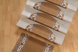 indoor stair treads self adhesive non slip indoor stair treads