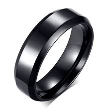 promise ring for men promise rings