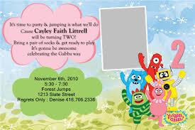 Winnie The Pooh Invitation Cards Party Invites
