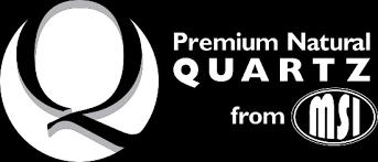 quartz countertops quartz counters q premium natural quartz