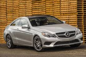 lifted mercedes van mercedes benz coupe 2018 2019 car release and reviews