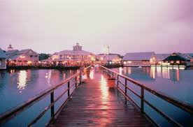 vacation destination myrtle beach sc as i see it as i see it