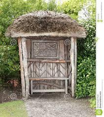 outdoor garden bench seat alfiealfa com