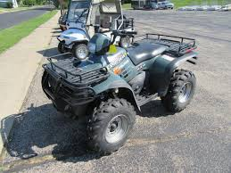 in stock new and used models for sale in reedsburg wi jay u0027s power