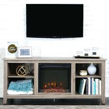 tv stand superb 72 tv stand for home space 72 tv stand with