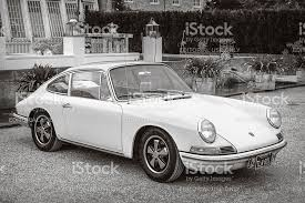 porsche 911 vintage porsche 911 vintage sports car stock photo 621355112 istock