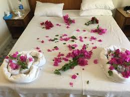 honeymoon gifts honeymoon gifts picture of wow bodrum resort gumbet tripadvisor