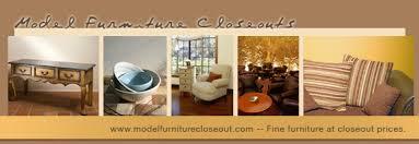 Model Homes Furniture For Sale Marceladickcom - Furniture from model homes