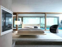 Floating Bed Frames Diy Floating Platform Bed Floating Bed Diy Floating Platform