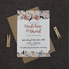 invitations wedding 5 common wedding invitation mistakes and how to avoid them