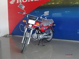 honda cbr all models price latest honda cd 70 model 2009 in pakistan front prices in