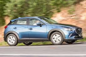 mazda is made in what country a review of the new mazda cx 3 2017 from royalauto