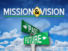 objectives of mission statement mission and vision statement jpg
