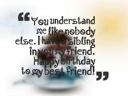 100 best birthday wishes for best friend with beautiful images and