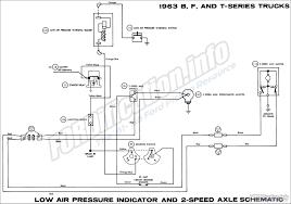 dei xcrs 500m wiring diagram dei xcrs 500m manual u2022 arjmand co