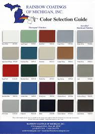 ace hardware paint colors interior design