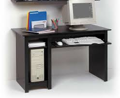 Computer Desks At Ikea Cheap Computer Desks Ikea Home Decor Ikea Best Ikea Computer