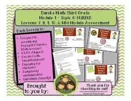 modulo art pattern grade 8 smartboard lessons module 1 grade 3 teaching resources teachers