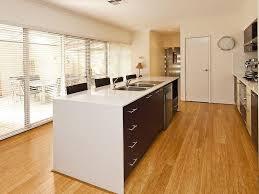 Best Porcelain Tile Kitchen Backsplash  Design A Porcelain Tile - Bamboo backsplash