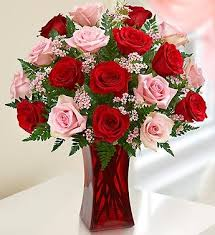 Long Stem Rose Vase 60 Best Roses Images On Pinterest Florists Flower Arrangements