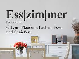 esszimmer essen esszimmer definition office plan hygge and apartments