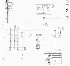 delco remy 3 wire alternator wiring diagram adorable ansis me
