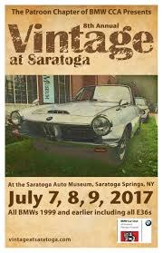 bmw of south albany vehicles vintage at saratoga