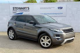 land rover vogue 2015 2015 range rover evoque stewart u0027s automotive group