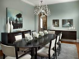 dining rooms ideas dining room transitional dining room with white chandelier ideas