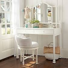 best 25 bedroom vanities ideas on pinterest vanity ideas