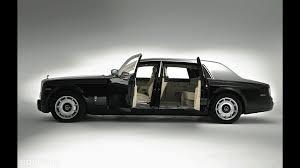 rolls royce phantom extended wheelbase interior rolls royce phantom extended wheelbase