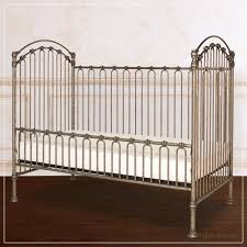 quality baby cribs iron cribs u2013 venetian crib bratt decor