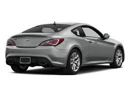 2015 hyundai genesis coupe price trims options specs photos